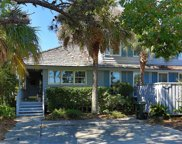 47 Lands End Road, Hilton Head Island image