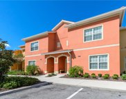 8957 Bismarck Palm Road, Kissimmee image
