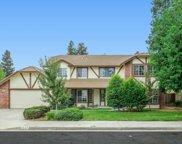 1527 E Niles, Fresno image