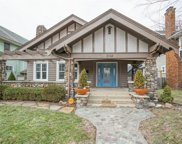 3102 Delaware  Street, Indianapolis image