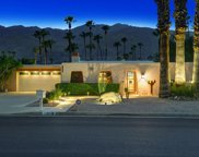 1193 S Calle Marcus, Palm Springs image