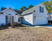 8073 Pleasant Point Lane, Myrtle Beach image