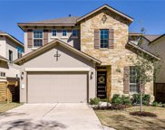 7206 Cut Plains Trl Unit 21, Austin image