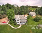 12250 W New Hope Rd, Star image