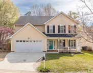 113 Arbor Crest Road, Holly Springs image