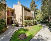 1479 De Rose Way 235, San Jose image