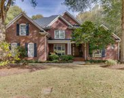 203 Player Way, Simpsonville image