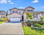 152  Crest Court, Simi Valley image