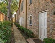 3818 N Hall Unit 129, Dallas image