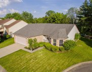 10824 Wood Ridge  Lane, Fishers image