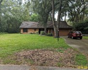 4115 Lake Forest Street, Mount Dora image