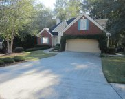773 Exchange Mill Pl, Dacula image