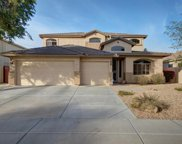 10410 W Superior Avenue, Tolleson image