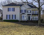 317 Whilden Ridge Court, Lyman image