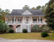 48 Deer Moss Ct., Pawleys Island image