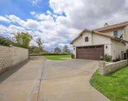 14514 STONE RIDGE Court, Canyon Country image