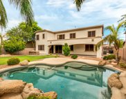 267 W Swan Drive, Chandler image