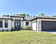 8332 Cypress DR N, Fort Myers image