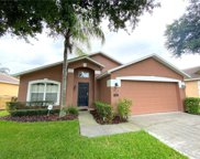 1439 Silver Cove Drive, Clermont image