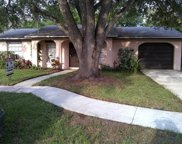 995 Wolf Trail, Casselberry image