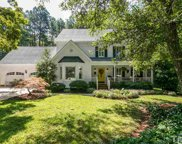 108 Woodtrail Lane, Cary image
