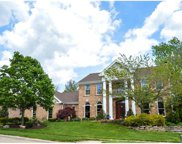 1342 Riverdale, Chesterfield image