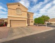10434 E Bonnell Street, Apache Junction image