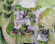 5641 402nd Avenue SE, Snoqualmie image