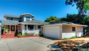 4921 Rolling Meadows Road, Rolling Hills Estates image