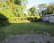 2437-41 Wylie Ave, Hill District image
