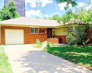 2041 NW 48th Street, Oklahoma City image