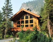 27 Alpental Strasse, Snoqualmie Pass image