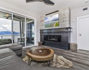 802  Sandpoint Ave #8304, Sandpoint image