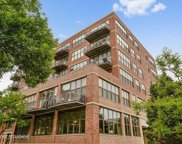 15 South Throop Street Unit 208, Chicago image