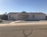 5200 S 108th Drive, Tolleson image