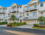 107 Yacht Club Circle, North Redington Beach image