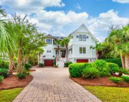 2208 Palm Boulevard, Isle Of Palms image