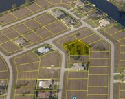 1843 NW 37th AVE, Cape Coral image