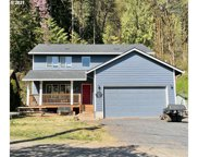 54093 SAM BLEHM  RD, Scappoose image
