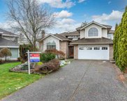 8481 214a Street, Langley image