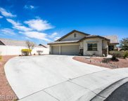5916 FELICIA Court, North Las Vegas image