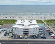 5000 N Ocean Blvd. Unit E-1, North Myrtle Beach image