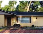 2905 Forest Circle, Seffner image