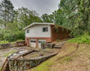 41  Old Camby Road, Asheville image