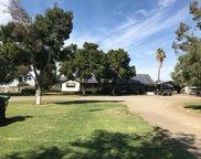 14796 Midway Rd, Los Banos image