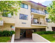 9960 OWENSMOUTH Avenue Unit #10, Chatsworth image