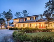 35 Linden Plantation Road, Bluffton image