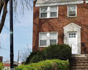 302 GROVE PARK ROAD, Baltimore image