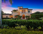 14916 Celle Way, Naples image