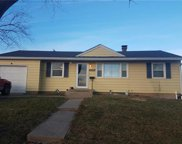 13912 E 43rd Street, Independence image